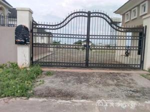 1 bedroom mini flat  Serviced Residential Land Land for sale Behind Novare Mall, Green Springs School, Ajah Sangotedo Ajah Lagos