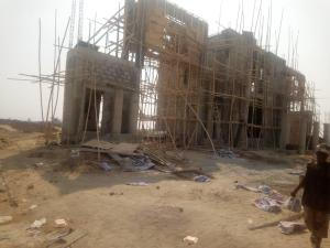 Residential Land Land for sale Kuje  Kuje Abuja