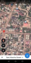 Residential Land Land for sale LAGACY LAYOUT,NEW GRA,TRANS EKULU , ENUGU Enugu Enugu