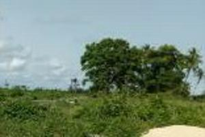 Land for sale Akure Akure Ondo