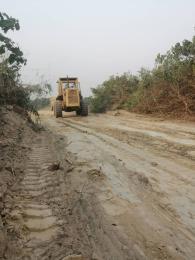 Serviced Residential Land Land for sale MGBAKWU, VILLAGE, AWKA CAPITAL ANAMBRA STATE Anambra Anambra