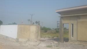 Residential Land Land for sale Abijo GRA Sangotedo Ajah Lagos - 3