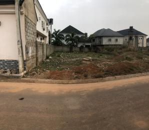 Residential Land Land for sale Apo Resettlement Apo Abuja