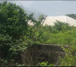 Residential Land Land for sale - Enugu Enugu