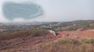 Residential Land Land for sale Apo Rockvilla Estate, Behind Apo Registrative Quarters, Apo Abuja