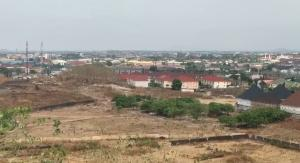 Mixed   Use Land Land for sale Located At Asoroko Extension Guzape Abuja FCT Nigeria  Asokoro Abuja