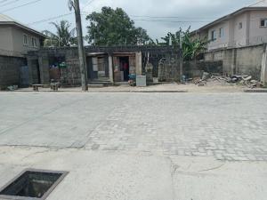 Mixed   Use Land Land for sale Anu Crescent  Badore Ajah Lagos