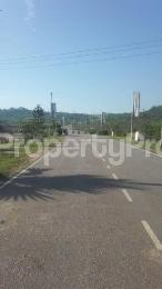 Mixed   Use Land Land for sale Cenenary City is Located Along Airport Road, Abuja Nigeria Gwagwa Abuja