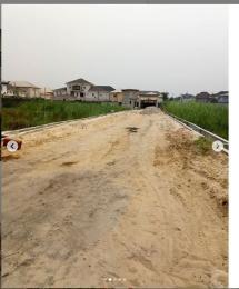 Land for sale Dolapo Oshonaike Street Off Ado Road; Ado Ajah Lagos