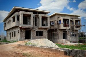 Residential Land Land for sale Queen Gardens Estate Is Located In Isheri North Lagos Mainland, Lagos Nigeria  Ikeja Lagos