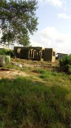 Land for sale Ifo Ogun
