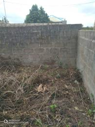 Residential Land Land for sale Ifo Ogun