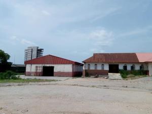 Industrial Land Land for sale Panseke-Abeokuta Adigbe Abeokuta Ogun