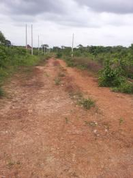 Land for sale ibagwa nike Enugu Enugu
