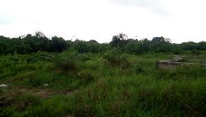 Mixed   Use Land Land for sale Gas plant road,obadore. Akesan Alimosho Lagos