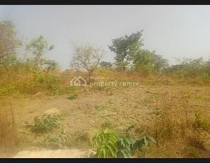 Land for sale Aruga Layout, Amechi, Close To Centenary, Independence Layout   Enugu Enugu