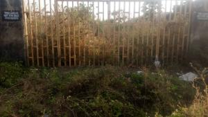 Mixed   Use Land Land for sale Behind Aleo Vera Hotel Chanchaga Niger