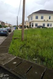 Residential Land Land for sale Northern Foreshore Estate,Chevron Drive, Lekki Lagos