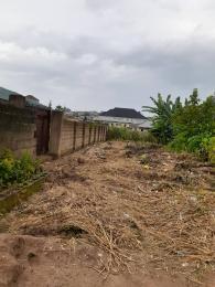 Residential Land Land for sale Oluyole estate Oluyole Estate Ibadan Oyo