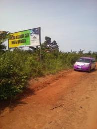 Hotel/Guest House Commercial Property for sale Imota and Agbowa Ikorodu Ikorodu Lagos