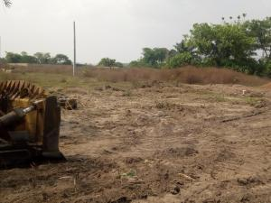 Residential Land Land for sale Block Ah Plot A9 Aguaba Layout, Awka, Anambra   Awka South Anambra