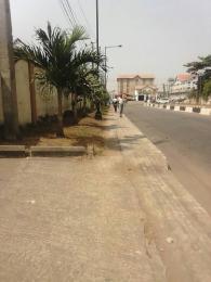 Land for sale Saka Tinubu Saka Tinubu Victoria Island Lagos