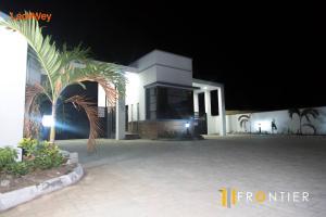 Mixed   Use Land Land for sale Inside Beechwood estate, Bogije, after Sangotedo, Lekki-Epe expressway Lakowe Ajah Lagos
