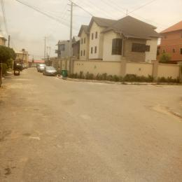 Land for sale Ikosi GRA Ikosi-Ketu Kosofe/Ikosi Lagos
