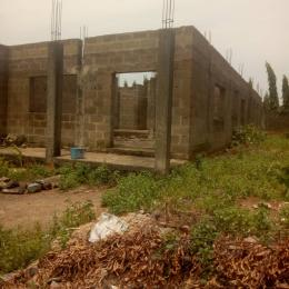 Land for sale IKOSI GRA CMD Road Kosofe/Ikosi Lagos