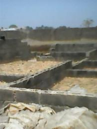 Mixed   Use Land Land for sale G.R.A-Barnawa. Kaduna South Kaduna