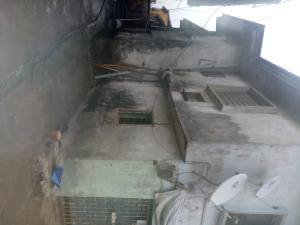 3 bedroom Flat / Apartment for sale Orile Iganmu Orile Lagos