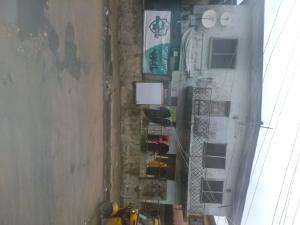 3 bedroom Flat / Apartment for sale Orile Iganmu Orile Lagos - 0