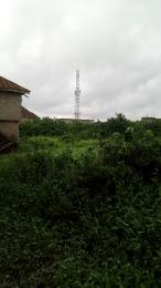 Land for sale Babington Ashaye Avenue, Canal  Estate Okota Isolo Lagos
