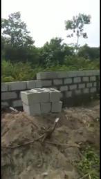 Residential Land Land for sale T Eleranigbe Ibeju-Lekki Lagos