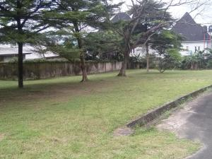 Residential Land Land for sale ukasanya close Rumuokwurushi Port Harcourt Rivers