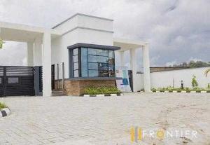 Mixed   Use Land Land for sale Bogije Ibeju-Lekki Lagos
