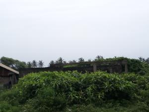 6 bedroom Residential Land Land for sale Eleko Ibeju-Lekki Lagos