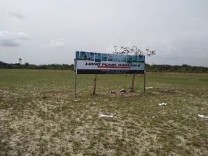 Commercial Property for sale La campaign Tropicana Akodo Ise Ibeju-Lekki Lagos