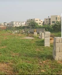 Land for sale magodo Omole Ikeja Lagos