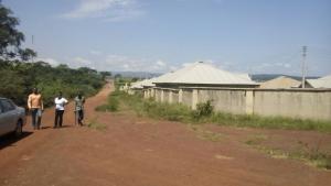Land for sale Enugu Portharcourt Expressway Enugu Enugu - 0