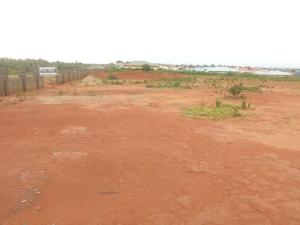 Mixed   Use Land Land for sale By Apo Mechanic Village Lokogoma Abuja