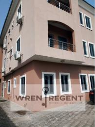 3 bedroom House for rent Oniru Victoria Island Extension Victoria Island Lagos
