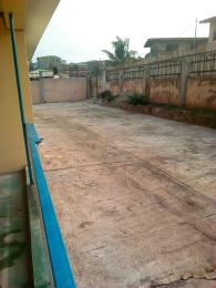 3 bedroom Flat / Apartment for rent Odo ona elewe, Orita challenge Challenge Ibadan Oyo