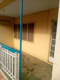 3 bedroom Flat / Apartment for rent Odo ona elewe, Orita  Challenge Ibadan Oyo