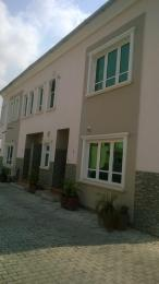 House for sale Maryland Estate Maryland Lagos
