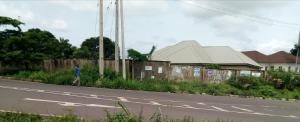 Land for sale Opposite Govt house, Enugu. Enugu Enugu - 0
