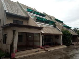 8 bedroom Semi Detached Duplex House for rent Off Salvation Road, Ikeja, Lagos. Opebi Ikeja Lagos