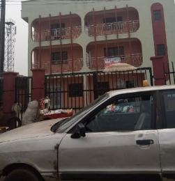Office Space Commercial Property for sale New benin Oredo Edo
