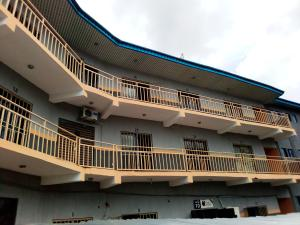 Office Space Commercial Property for rent Eleyele sango Road Eleyele Ibadan Oyo