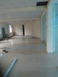 Commercial Property for rent Off Ademola Adetokunbo Crescent Wuse 2 Abuja